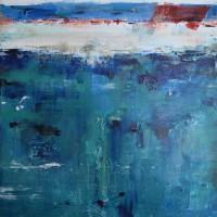 Rough Sides – Philippa Stanton – £675